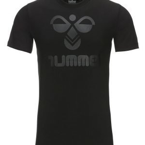Hummel T-paita