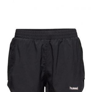 Hummel Winnie Short Shorts treenishortsit