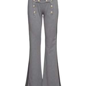 Hunkydory Billie Pant leveälahkeiset housut