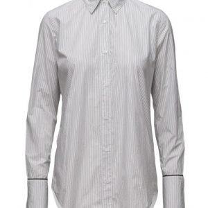 Hunkydory Carson Shirt pitkähihainen paita