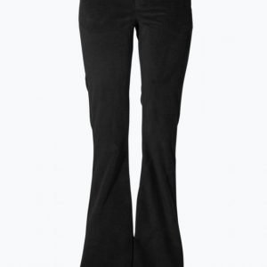 Hunkydory Cord Vernell Flairs Housut Slim Fit