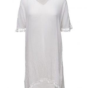 Hunkydory Covina Dress mekko