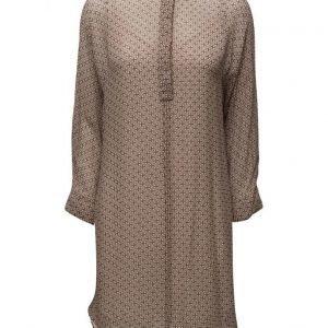 Hunkydory Devine Dress mekko