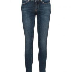 Hunkydory Dree Jeans skinny farkut