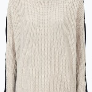 Hunkydory Essential Amador Knit Neulepusero