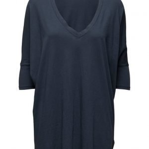 Hunkydory Essential Chris Jersey Tee