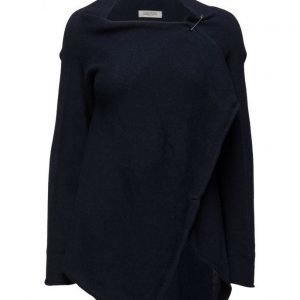 Hunkydory Essential Japan Knit neuletakki