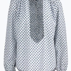 Hunkydory Essential Russel Dot Pusero