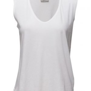 Hunkydory Essentials Gainsborough Tank