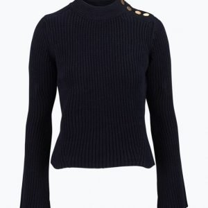 Hunkydory Essentials Gilcrest Knit Neulepusero