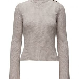 Hunkydory Essentials Gilcrest Knit poolopaita