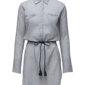 Hunkydory Essentials Holly Dress lyhyt mekko
