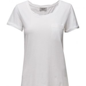 Hunkydory Essentials Rico T