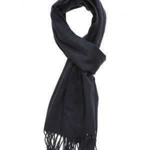 Hunkydory Florene Wool Scarf huivi
