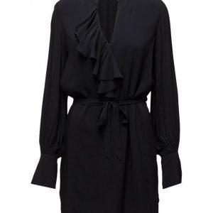 Hunkydory Glendale Dress lyhyt mekko