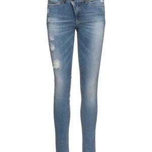 Hunkydory H.D Jeans skinny farkut