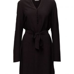 Hunkydory Hayden Dress lyhyt mekko