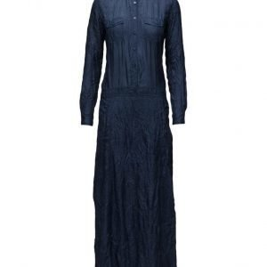 Hunkydory Huron Maxi Dress maksimekko
