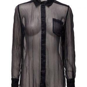 Hunkydory Leola Shirt pitkähihainen pusero