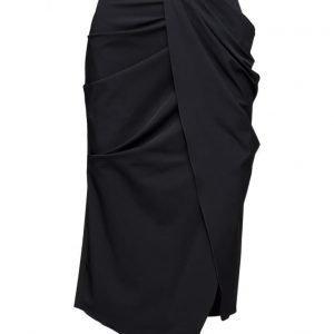 Hunkydory Lula Skirt mekko