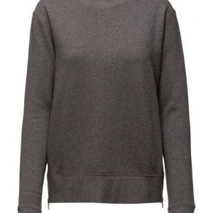 Hunkydory Mae Fleece Sweatshirt svetari