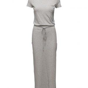 Hunkydory Maxi Jersey Dress maksimekko