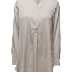 Hunkydory Morgana Dress lyhyt mekko