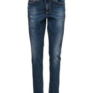 Hunkydory Piccola Jeans boyfriend farkut