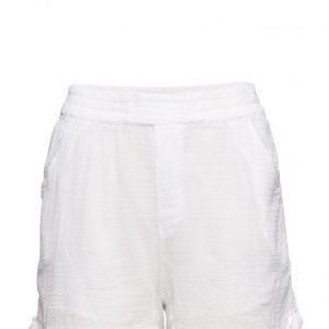 Hunkydory Rialto Shorts shortsit