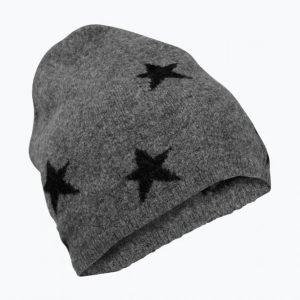Hunkydory Star Pipo