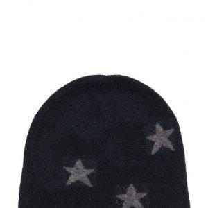 Hunkydory Star Topper
