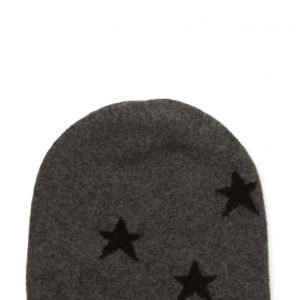Hunkydory Star Topper