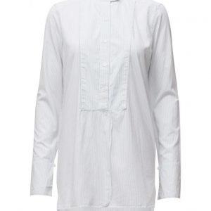 Hunkydory Taft Tux Shirt pitkähihainen paita
