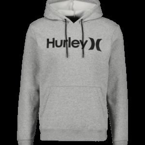 Hurley Surf Check One & Only Pullover Collegepaita