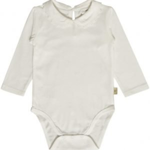 Hust & Claire Body 1270 Ivory