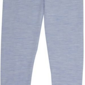 Hust & Claire Leggingsit Villaa Night blue Blue