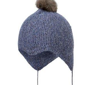 Huttelihut 'Bolivia baby' hattu