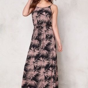 ICHI Ciffo Dress 12232 Rose Dust