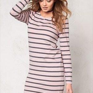 ICHI Jio new dress Clemence