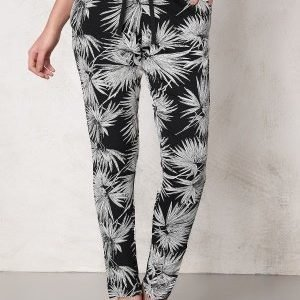 ICHI Lisa Pants 10111 Cloud Dancer
