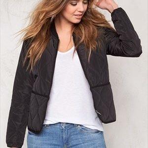 ICHI Sinna jacket Black
