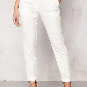 ICHI Sirit Pants 10100 White