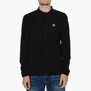 ICNY Sport Featherlight Windbreaker