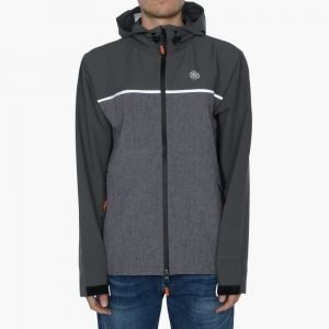 ICNY Sport Runner Tech Jacket