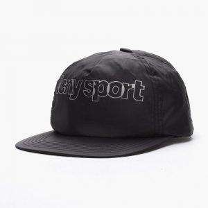 ICNY Sport Sport Ball Cap