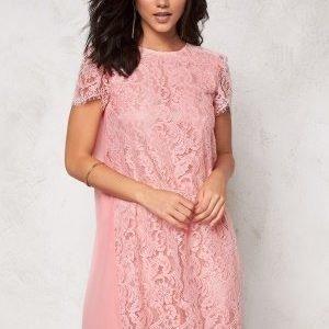Ida Sjöstedt Eve Dress Pink