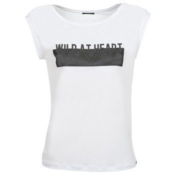 Ikks BOY lyhythihainen t-paita