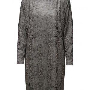 Ilse Jacobsen Dress lyhyt mekko