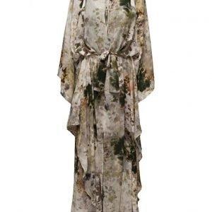 Ilse Jacobsen Dress maksimekko