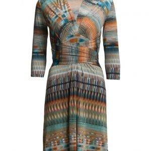 Ilse Jacobsen Dress mekko